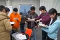 本プログラム第34回研究発表会が開催されました。
