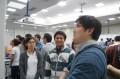 本プログラム第36回研究発表会が開催されました。